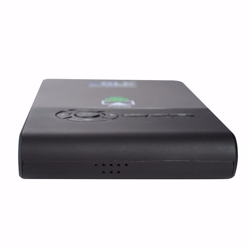 DLP C2 1080P (1)