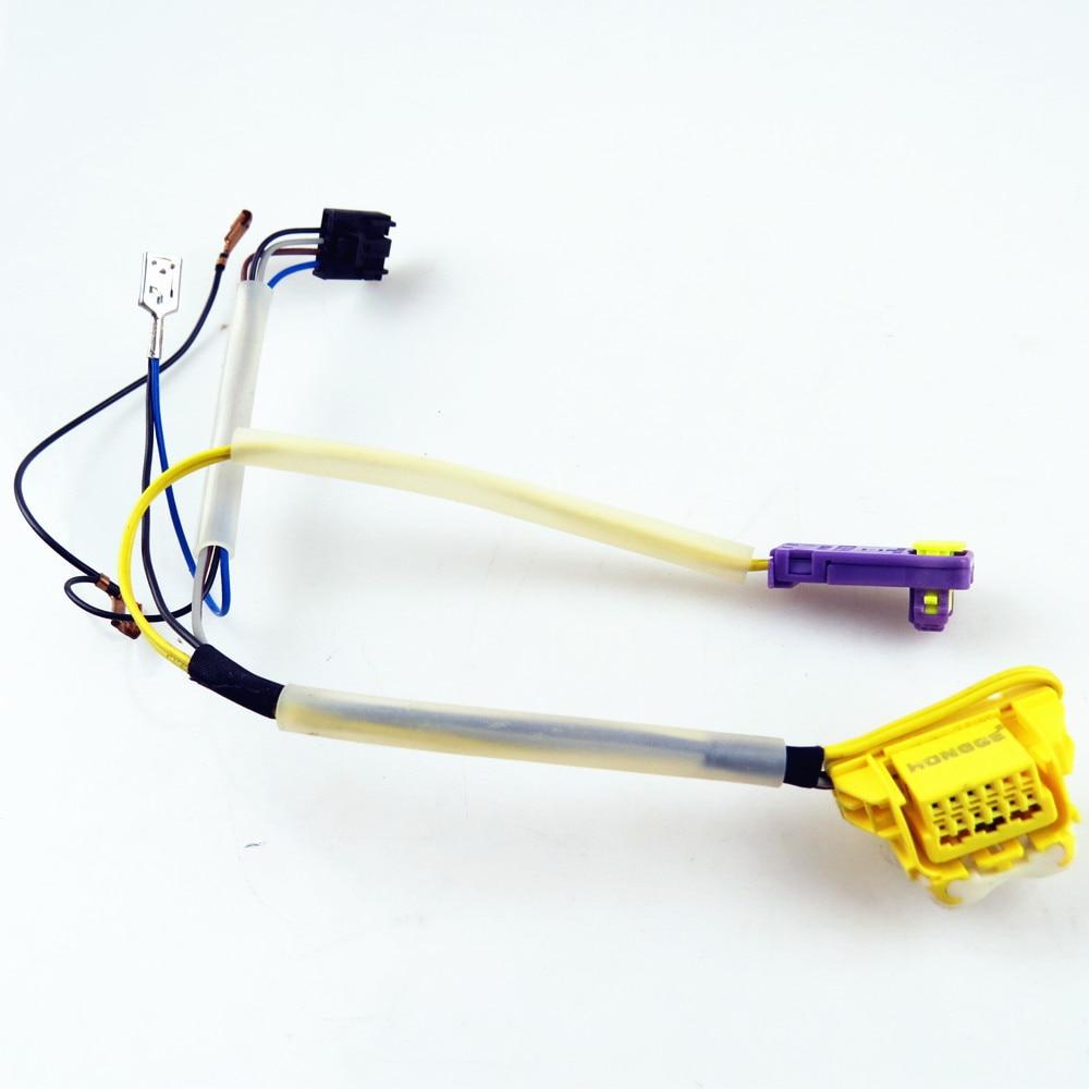 Fantastisch Romex Cable Ideen - Schaltplan Serie Circuit Collection ...