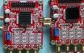 De alta velocidade DDS módulo / AD9854 placa de avaliação / gerador de sinal