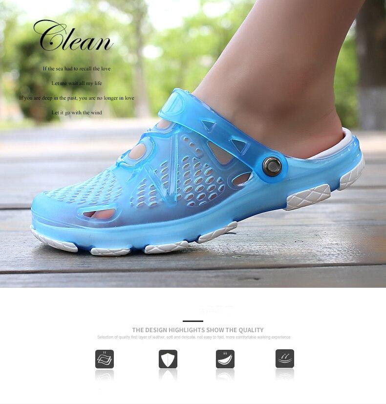 HTB16 pDPCzqK1RjSZFpq6ykSXXao Women Sandals Summer Slippers 2019 New Women Outdoor Beach Casual Shoes Cheap Female Sandals Water Shoes Sandalia women