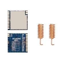 высокой RF4463PRO-встроенный МГц rf