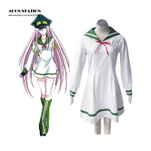 2017 Nuevo anime costumeanime cosplay disfraces baratos Air Gear Watalidaoli Simca Anime Cosplay Para Halloween