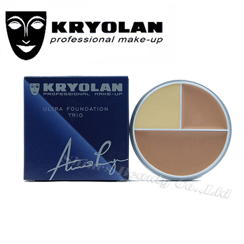 how to buy kryolan makeup online
