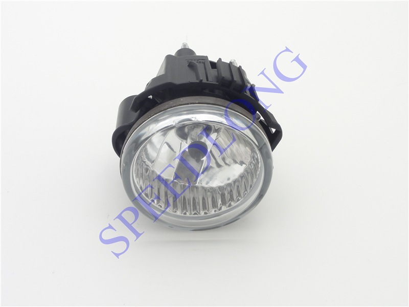 1 PC With bulb RH Front bumper fog light lamp for Subaru Forester 2011-2013 1pcs new oem rh front bumper fog lamp fog light for kia sportage 2014 2015