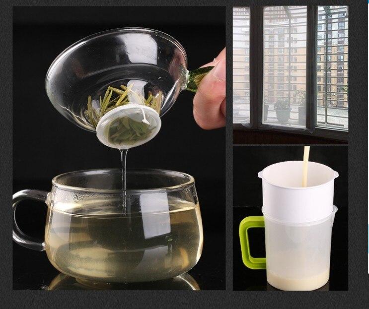1 м* 1 м 250 сетка/в 58 микрон Марля воды нейлоновая сетка-фильтр soya bean краска экран Кофе Вино сетка ткань промышленная фильтровальная ткань