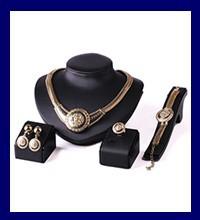 jewelry (4)