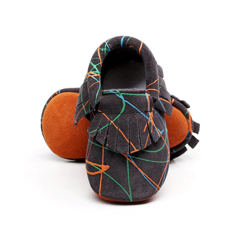 2017-Baby-Moccasins-New-Graffiti-Tassel-Suede-Genuine-Leather-Newborn-First-Walkers-Soft-Sole-Baby-Infant-Kids-Moccasins-Shoes-4