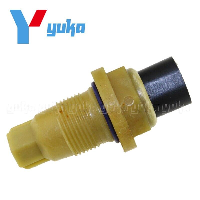 Transmission Input Turbine Speed Sensor For Chrysler