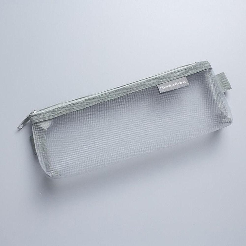 JZ1535359743_Simple-Transparent-Mesh-Pencil-Case-Office-Student-Pencil-Cases-Nylon-Kalem-Kutusu-School-Supplies-Pen-Box.jpg_640x640 (2)