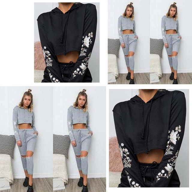 kleding outfits