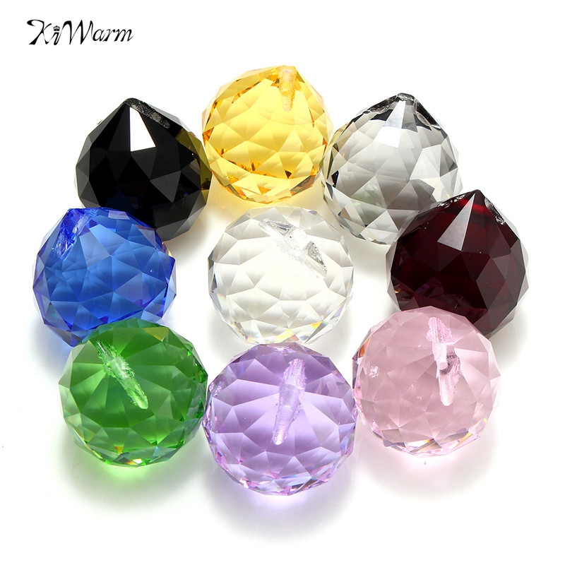 Online kaufen großhandel chinesische glas ball aus china ...