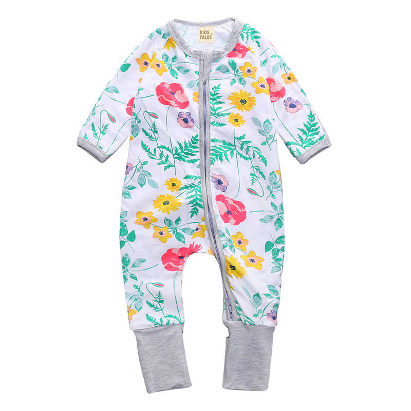 78901b04a Detail Feedback Questions about 2017 Baby Girl Clothes Autumn Baby ...