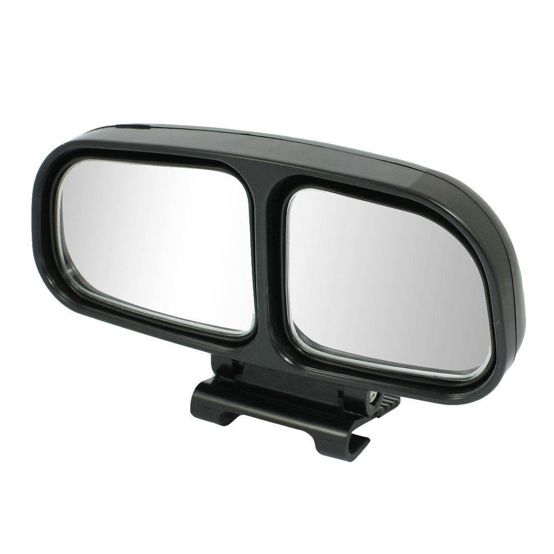 эзид авто боковое зеркало цена