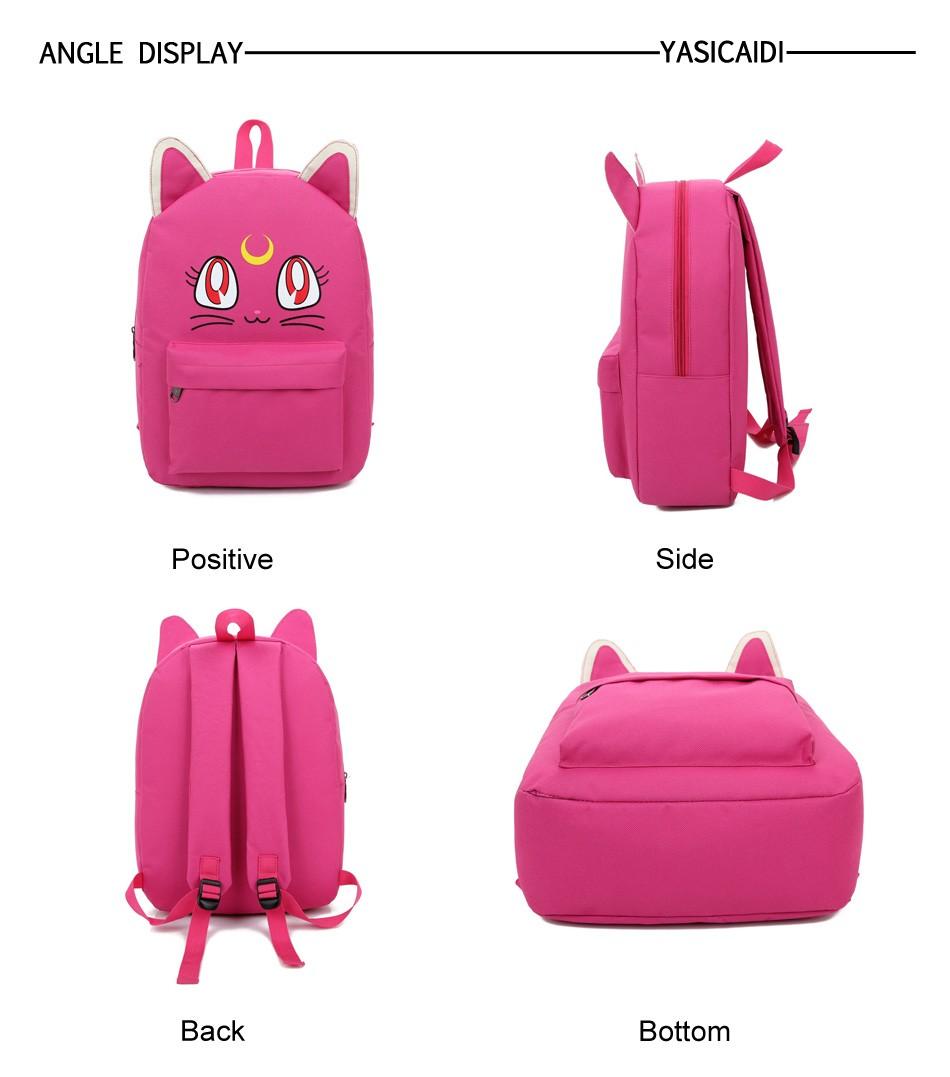 baclpack mk bag (9)