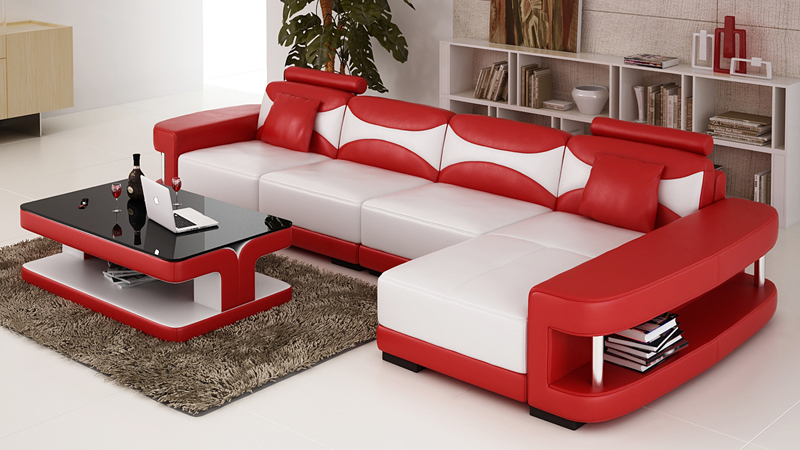 Made In China Sofa Set Living Room Furniture In Living Room Sofas From  Furniture On Aliexpress.com | Alibaba Group