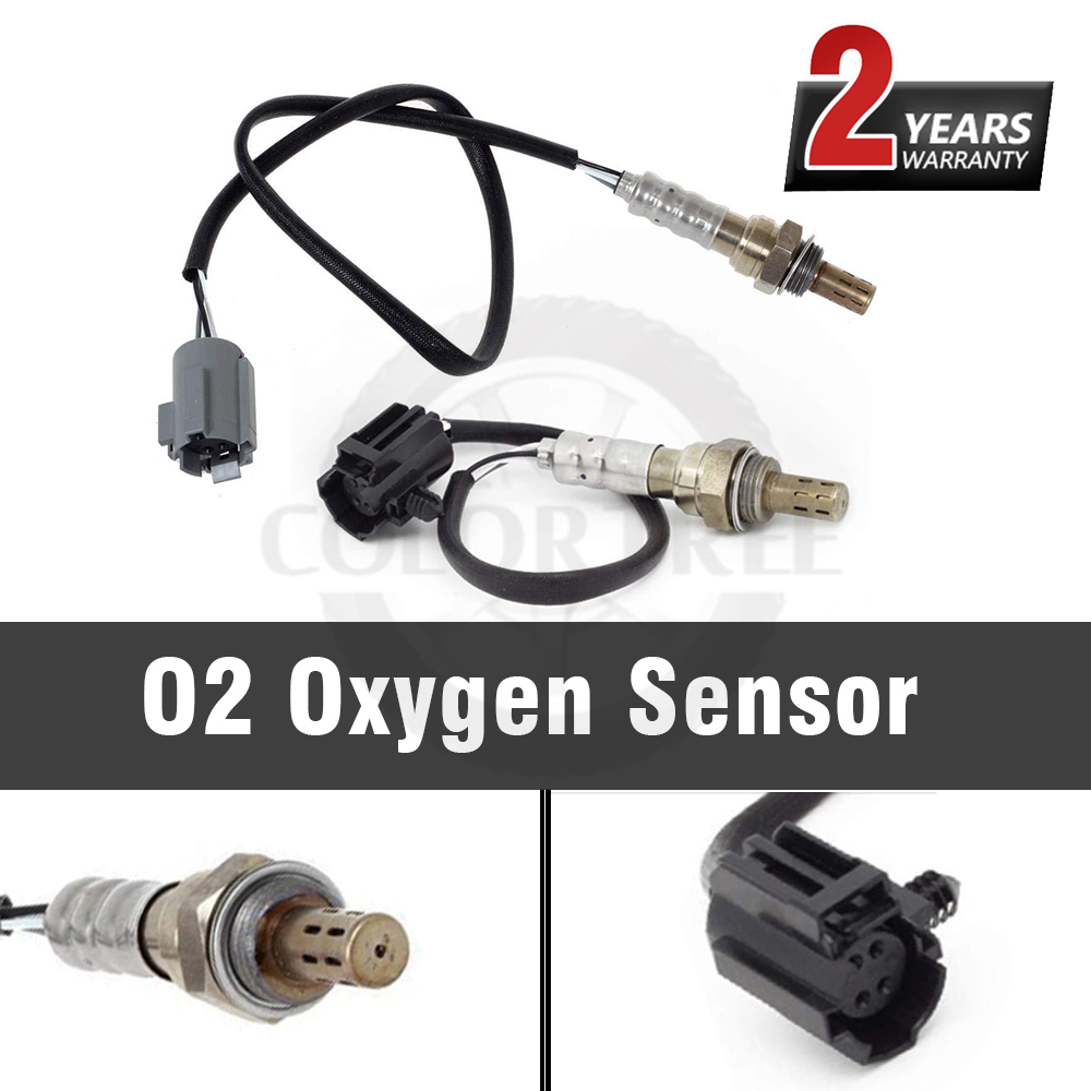 For 1999 2000 Jeep Grand Cherokee 4.7L 13130 Front Oxygen Sensor O2 Brand New
