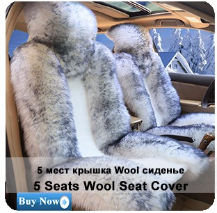 Seat-Cover_02