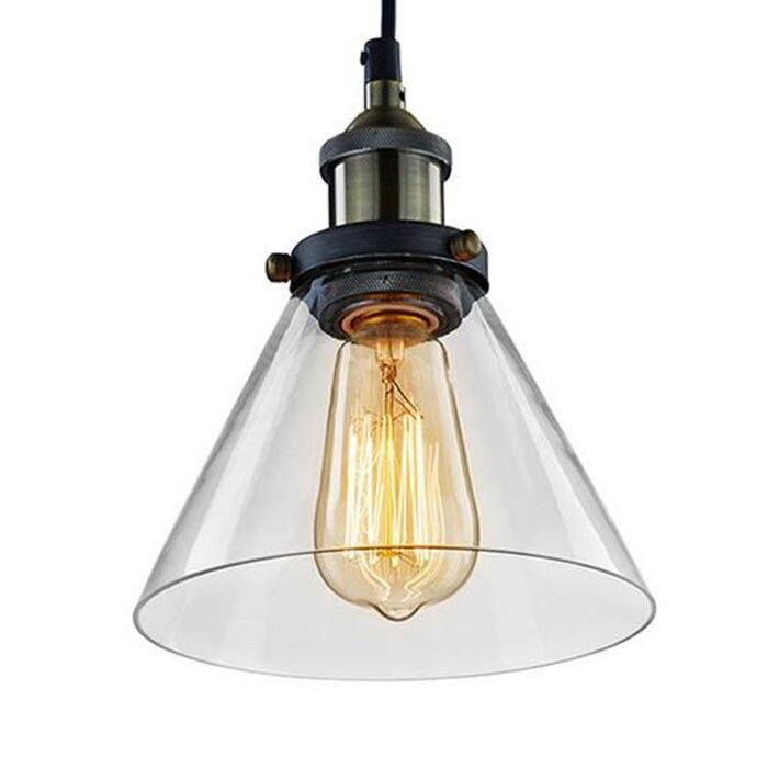 modern industrial lighting cheap industrial lighting
