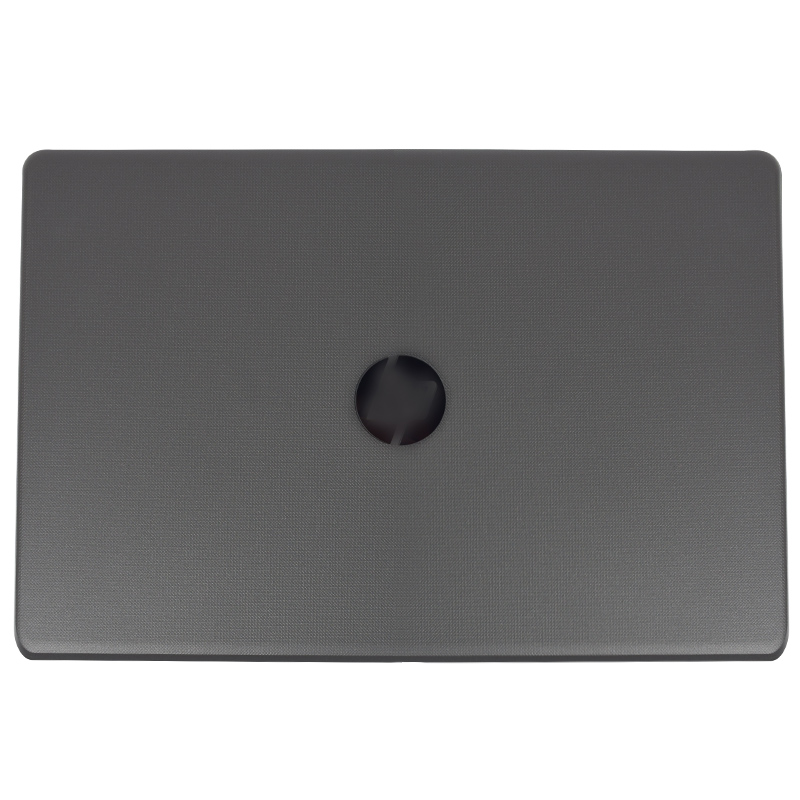 NEW Gray For HP 17-BS 17-AK 17-AY LCD Back A Cover 17-BS067CL 17-BS097 93329-001 926484-001 17BS Series LCD Back Cover