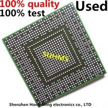 100% اختبار جيد جدا المنتج N11P GV A1 N11P GV A1 بغا رقاقة reball مع كرات IC رقائق