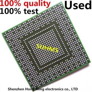 Image 1 - 100% اختبار جيد جدا المنتج N11P GV A1 N11P GV A1 بغا رقاقة reball مع كرات IC رقائق
