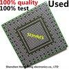 100% протестированный товар, отличный товар, Φ N11P GV A1 bga чип reball с шариками IC чипы