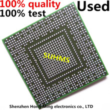 100% di prova molto buon prodotto N11P GV A1 N11P GV A1 di chip bga reball con le palle IC chip