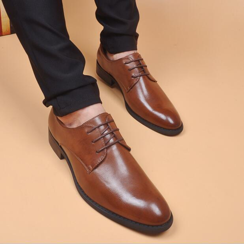 Image result for brown shoes for men wedding