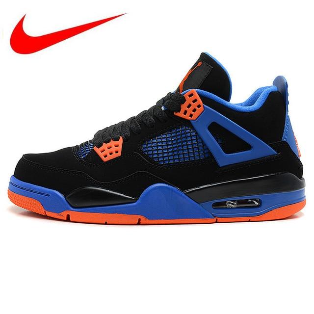 brand new 11694 bbe47 New Arrival Nike Air Jordan 4 Retro