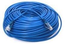 Пятнистый компьютерный сетевой кабель маршрутизатор широкополосный кабель сетевой джемпер пять типов кабеля 1313