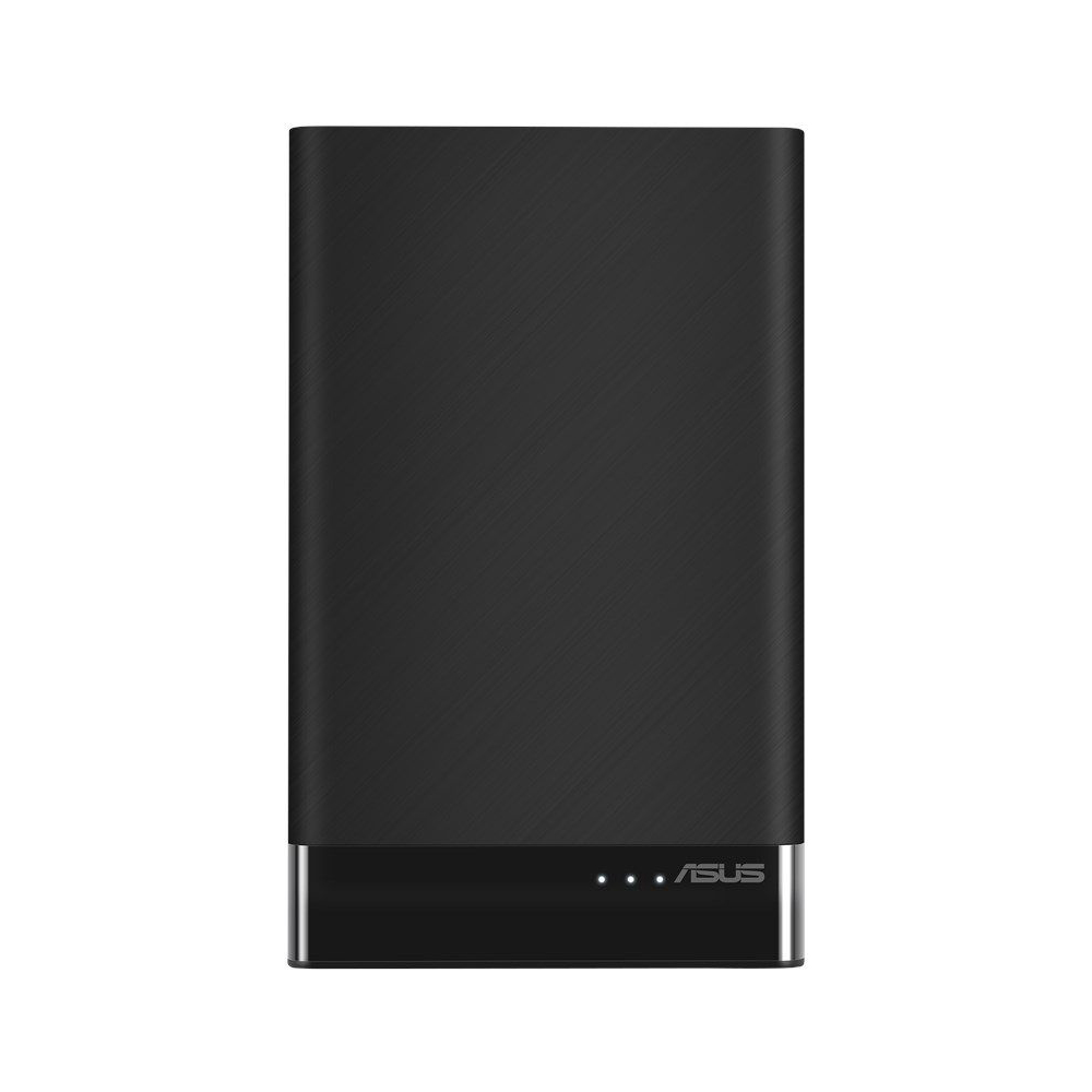 Phones & Telecommunications>>Mobile Phone Accessories & Parts>>External Battery Pack Asus ZenPower Slim 90ac02c0-bbt005 original xiaomi led phone light for photograph external selfie