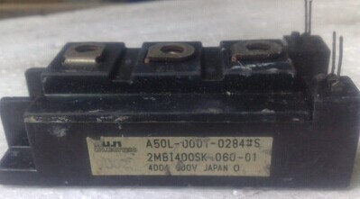 2MBI400SK-060-01 2MBI400SD-060 2MBI400TC-060 IGBT modules. цена