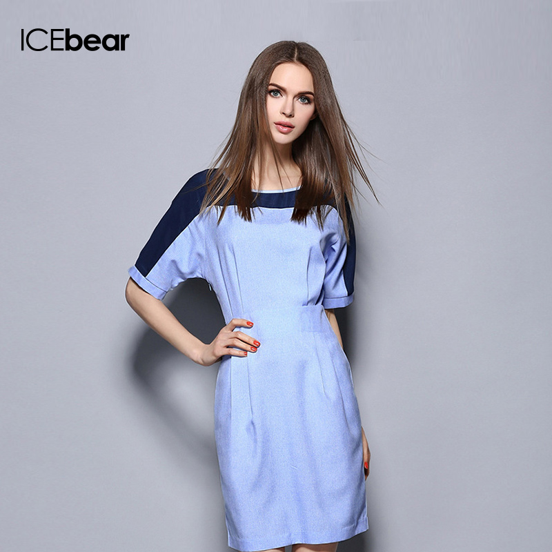 Cheap Cute Womens Clothes Online