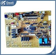 95% NEW used Original for Daikin air conditioning control board RHY250KMY1L EB9856 motherboard