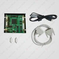 Laser Marking Controller suitable for Fiber Laser Marking System and Laser Marking Machine