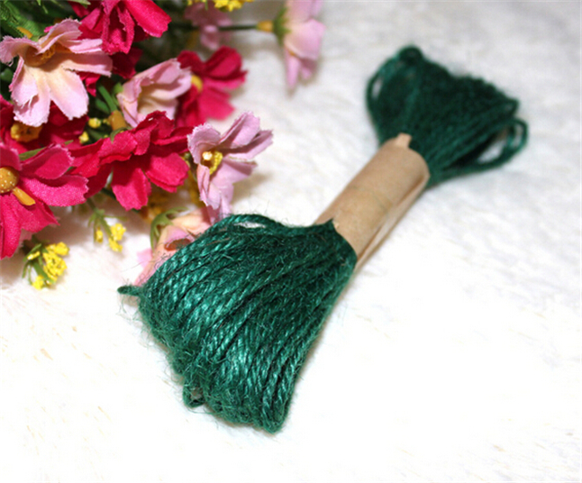 colored hemp cord6.jpg
