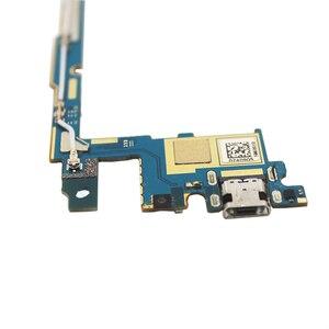 Image 4 - Oudini разблокирована 16 ГБ работать для LG G3 D855 платы, оригинальный Для LG G3 D855 16 ГБ материнской Тесты 100% и бесплатная доставка