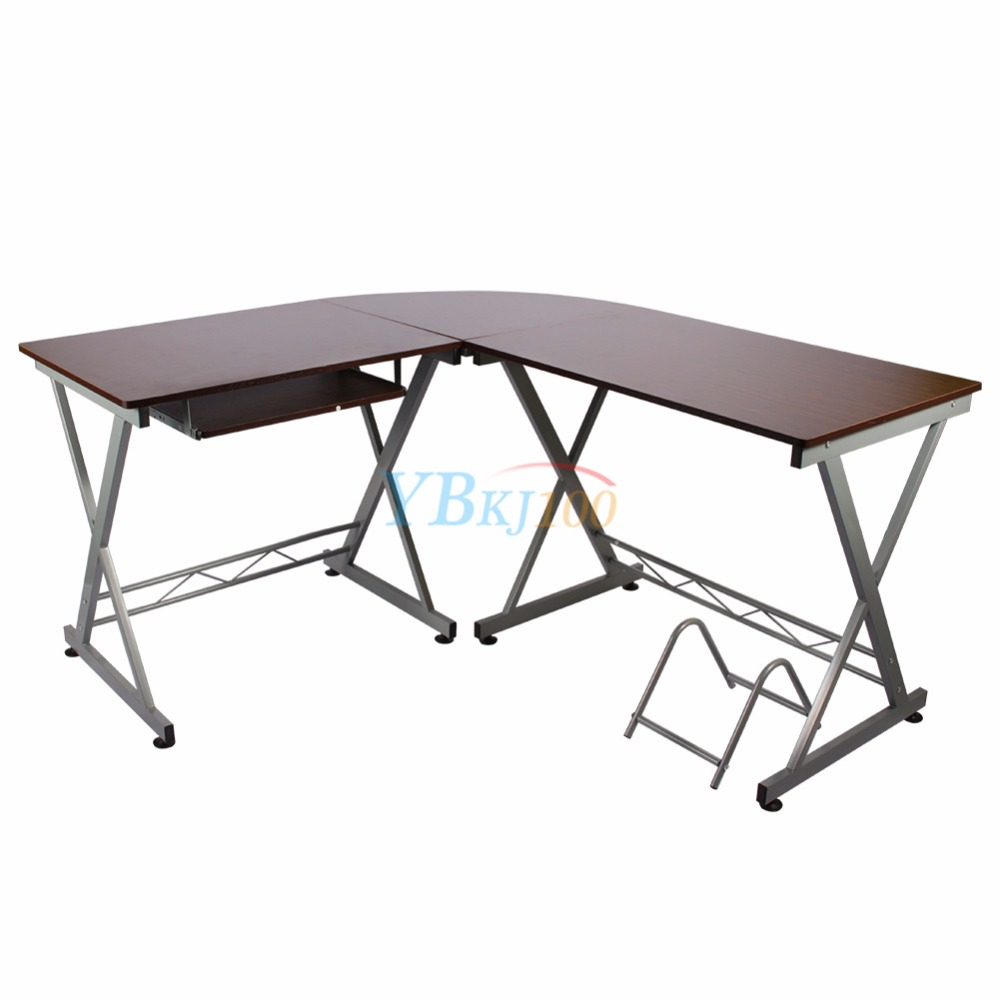 Online get cheap corner desk furniture for Where to get cheap furniture