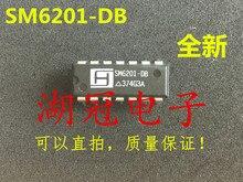 Freeshipping      SM6201  SM6201-DB