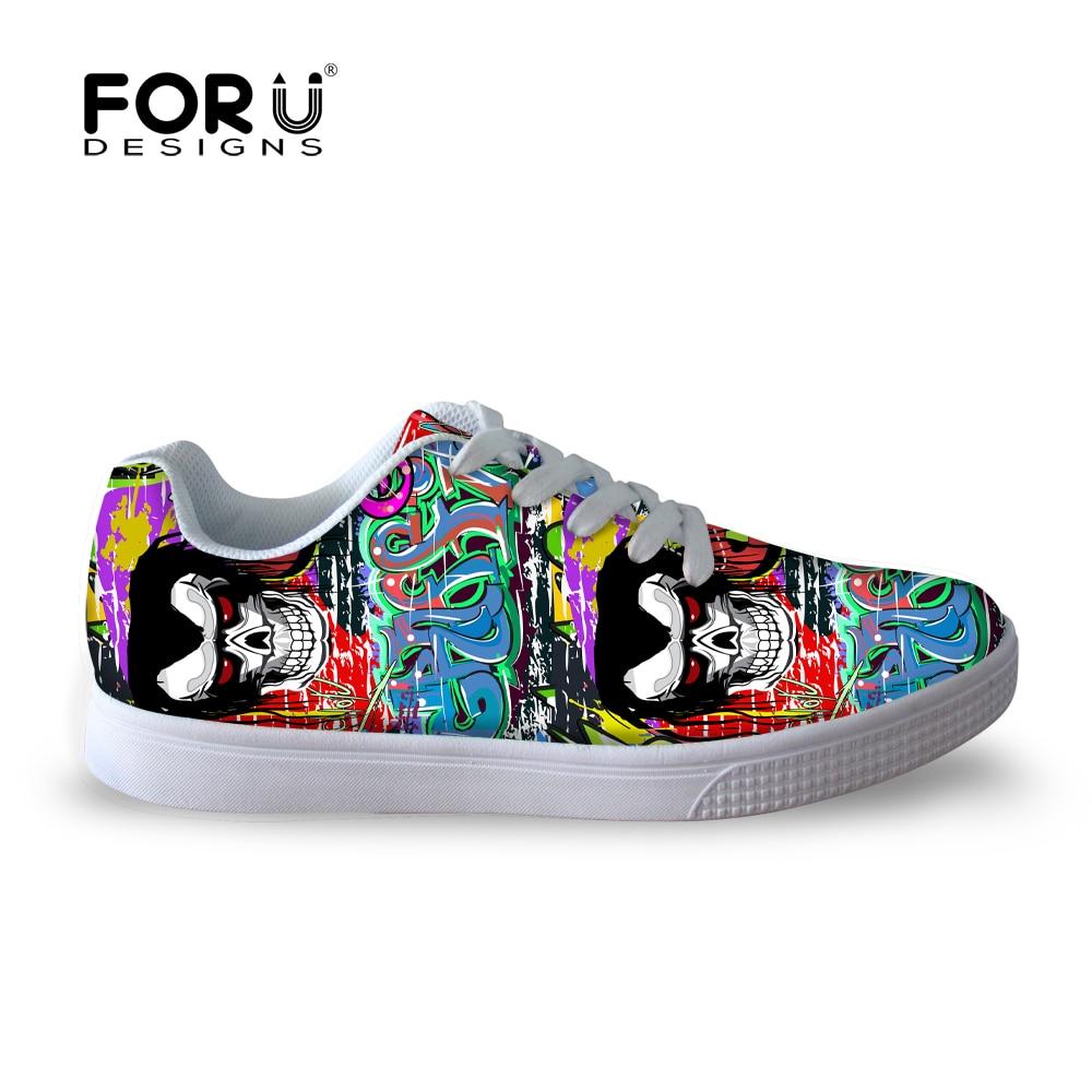 Skate shoes quality -