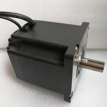 12V 24V 36V 500W 600W 800W 1500rpm 2000rpm 3000rpm Brushless motor