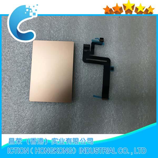 Symcode 1D 2D Bluetooth Barcode Scanner 1D 2D USB Bluetooth 2 4GHz Wireless Barcode Reader Wireless