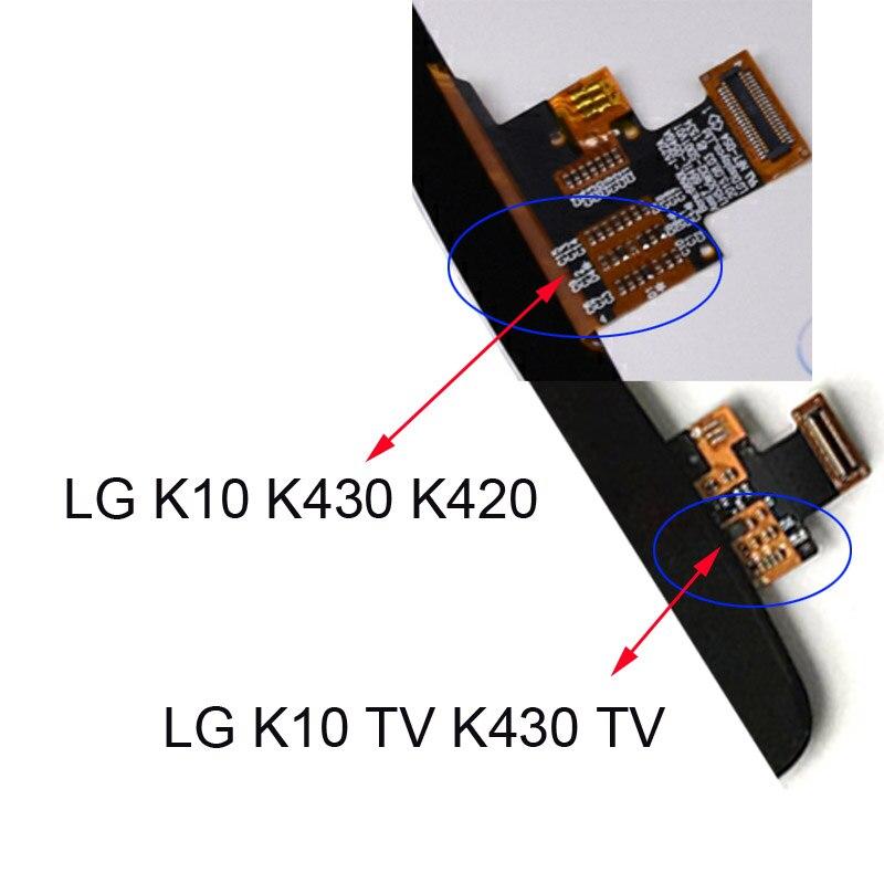 K10 K10 TV