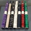 Quema Gpen vaporizador Hierba seca snoop dogg cigarrillo electrónico barato kits de hierbas G-pen vape blister e-cigarrillo