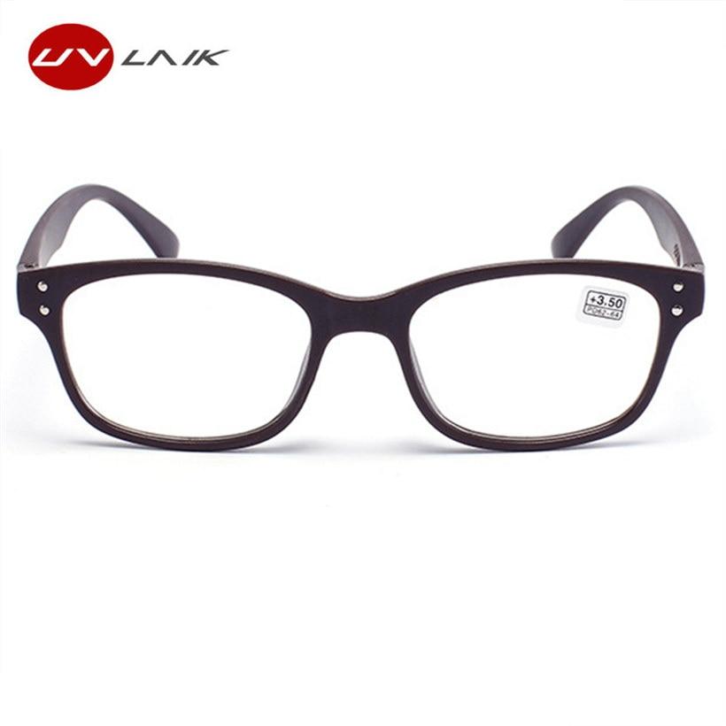 311f970af9 2017 Nuevo Marco de gafas de hombre de titanio media montura óptica gafas  cuadradas vintage clásico