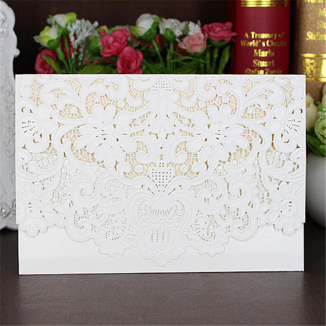 5cm Circle Photosensitive Seal Stamp Personalized Custom Wedding Invitation Card Decorative Stamps Souvenir