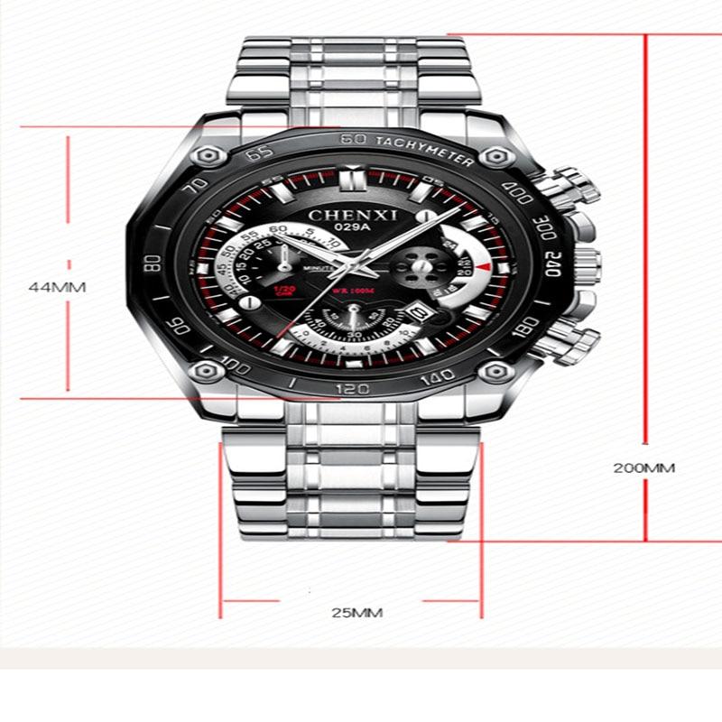 Princess Butterfly HL587LB Women Auto Mechanical Watch Sapphire Mirror Hollow-out Dial Wristwatch Morning Watch Movement Men's W