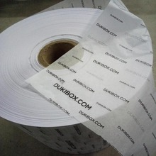 Копировальная бумага/упаковка/оберточная бумага 17 г прозрачная бумага цветы обувь подарочная оберточная бумага для одежды 1000 шт./лот