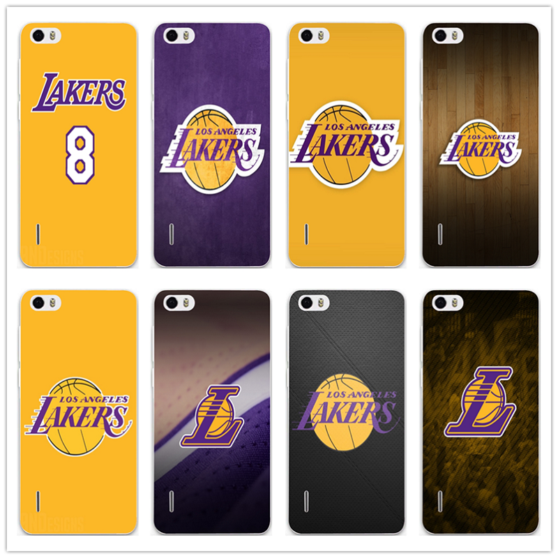 b7186841b8571c Detail Feedback Questions about Angeles Lakers Basketball Team Logo ...