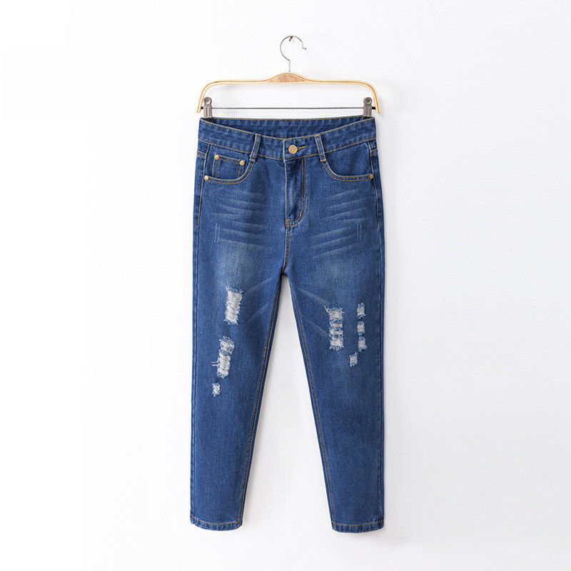 Online Get Cheap Designer Jeans Size -Aliexpress.com | Alibaba Group